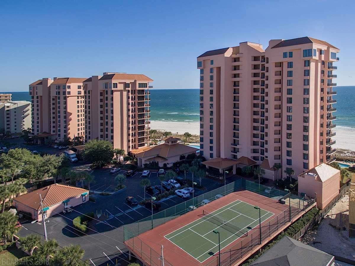 Seachase, Phoenix West II, Mariner Pass Condominiums For Sale