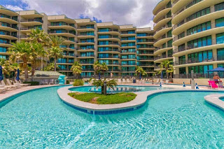 Phoenix on the Bay Condo For Sale in Orange Beach Alabama