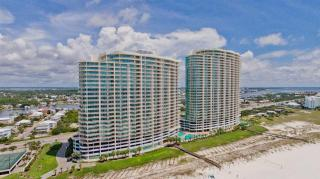 Turquoise Place Beachfront Condo For Sale, Orange Beach AL