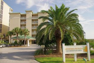 Riviera Dunes Condominium For Sale, Perdido Key Florida