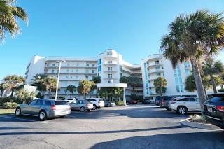 The Pass Resort Condominium For Sale, Orange Beach AL