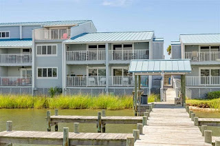 Sundown Condos For Sale Perdido Key Florida Real Estate