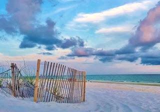 Marseilles Condo For Sale in Perdido Key Florida