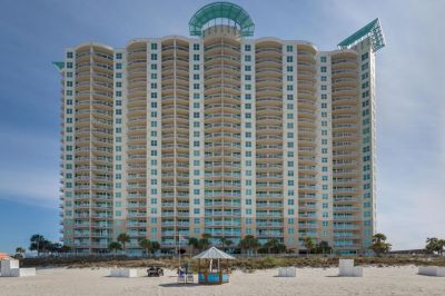 Panama City Beach Condo Sales at Aqua
