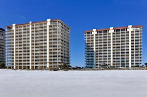 Summer House Condos For Sale, Orange Beach Alabama Real Estate