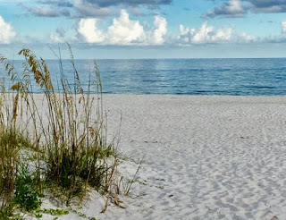 Destin Florida Condos, Beach Vacattion Rentals