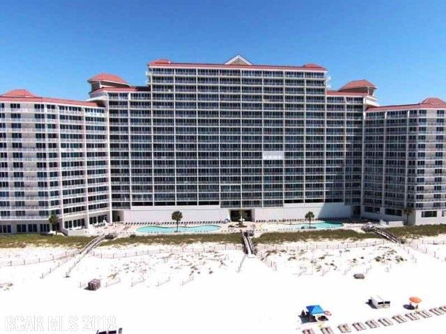 Lighthouse condo for sale in gulf shores al beach travelerbeach traveler for 3 bedroom condos in gulf shores al