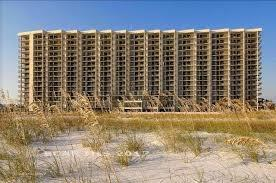 Phoenix V Resort Condominium For Sale, Orange Beach AL