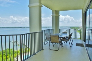 Florencia Condo For Sale, Perdido Key FL