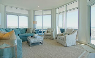 Vista Del Mar Condo For Sale, Perdido Key FL Real Estate
