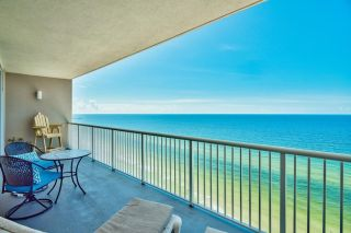 Palazzo Condo For Sale in Panama City Beach FL