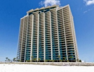Phoenix West gulf-front condo for Sale, Orange Beach AL