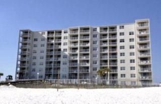 Sunswept Condo For Sale in Orange Beach AL