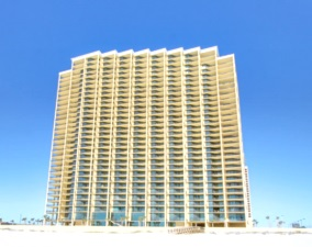 Orange Beach condo for sale at Phoenix West II