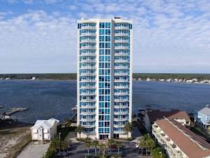 Gulf Shores Condo For Sale at Bel Sole