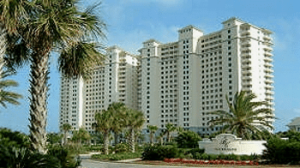 Gulf Shores Condos For Sale at the Beach Club