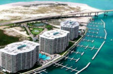 Caribe Real Estate For Sale in Orange Beach Alabama