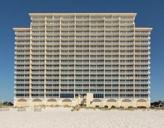 San Carlos Condo For Sale in Gulf Shores, AL