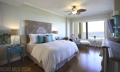 La Serena Condo For Sale, Perdido Key FL Real Estate