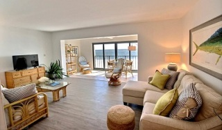 Gulf Shores AL Real Estate For Sale at Gulf Tower