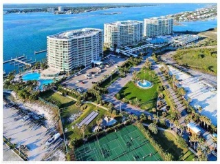 Caribe Condos For Sale in Orange Beach AL