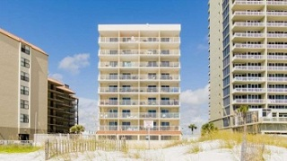 Clearwater Condo For Sale, Gulf Shores AL Real Estate