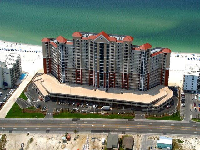 Gulf Shores AL Real Estate For Sale