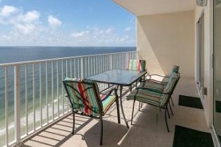Crystal Shores Condo For Sale, Gulf Shores AL Real Estate