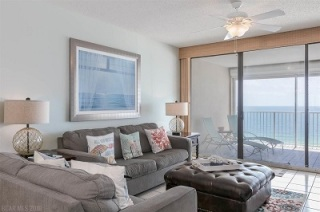 Bluewater Condos For Sale, Orange Beach AL Real Estate