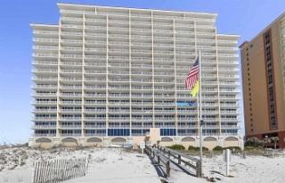 San Carlos Condo For Sale, Gulf Shores AL Real Estate