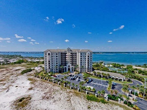 Florencia Condo For Sale in Perdido Key FL Real Estate