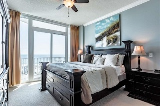 Bel Sole Condo For Sale Gulf Shores AL Real Estate