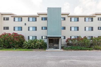 Holiday Harbor Condo For Sale Perdido Key FL Real Estate