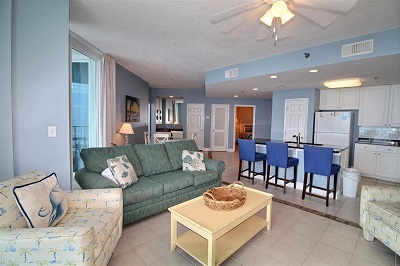 The Lighthouse Condo For Sale, Gulf Shores AL Real Estate