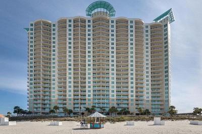 Aqua Condo For Sale, Panama City Beach FL Real Estate