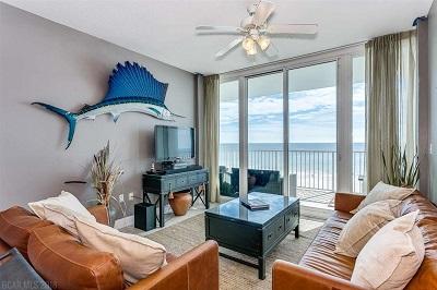 Lighthouse Condo For Sale Gulf Shores Al Beach Traveler