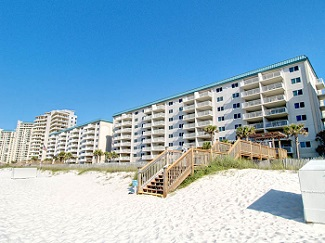 Sandy Key Condo For Sale, Pensacola FL Real Estate